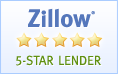 Zillow_Rating