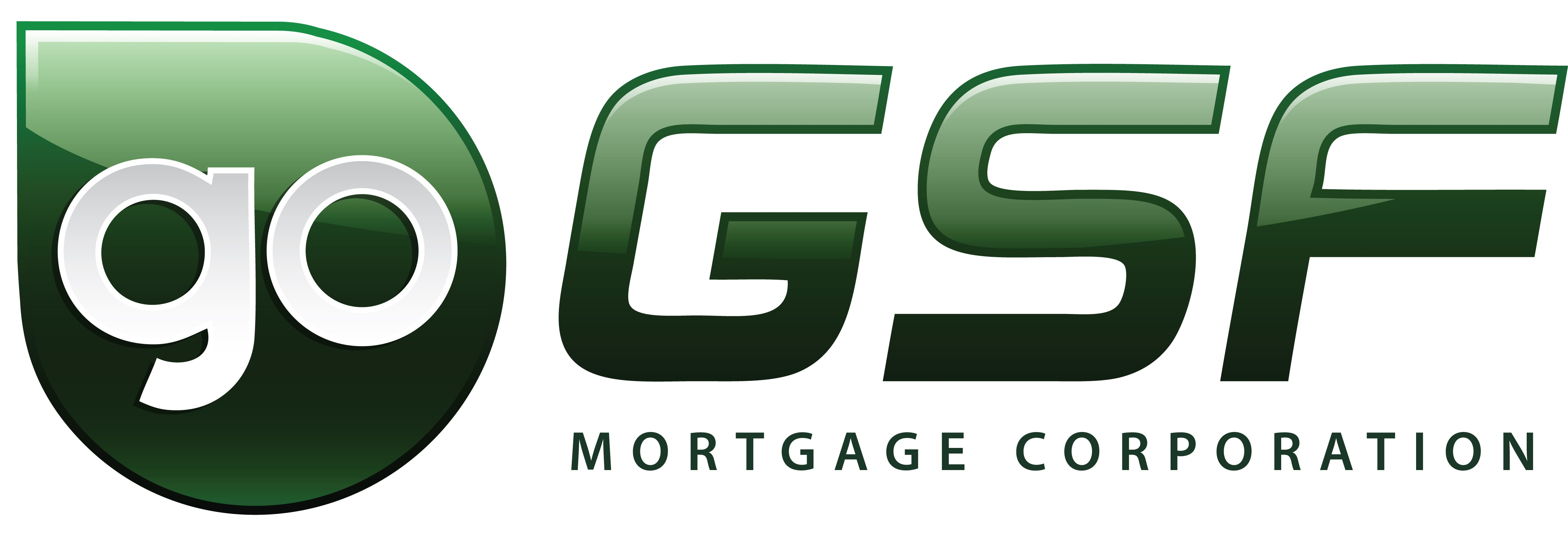 GSF Mortgage Corp.