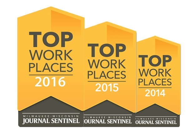 MKE_Top_Workplaces